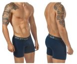 PPU | Boxer Briefs | 3 Colours | PPU1501
